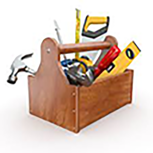 All in one tools