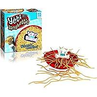 Megableu- Yeti dans Mes Spaghettis, 678019