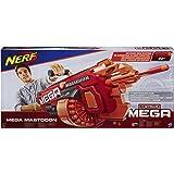 Hasbro Nerf B8086EU4 - N-Strike Elite Mega Mastodon, Spielzeugblaster