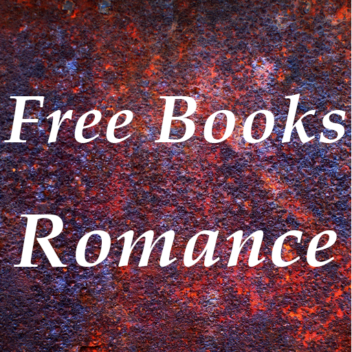 free-romance-books-for-kindle-uk-free-romance-books-for-kindle-fire-uk
