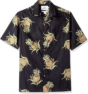 100/% Solide Herrenhemd Volle Ärmel Schwarz Indische Mode Targen Hemd