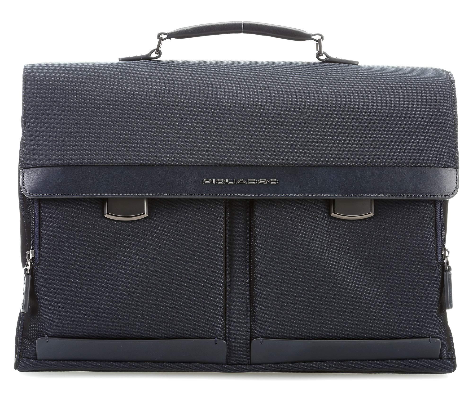 29x30x5cm Briefcase TLMYDD Mens Bag Business Briefcase Fashion Tote Leather Shoulder Crossbody Bag Brown