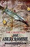 The Collected Joe Abercrombie (English Edition)