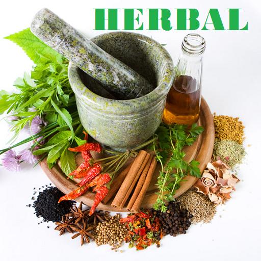 Herbal (Natürliches Wohlbefinden)