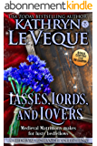 Lasses, Lords, and Lovers: A Medieval Romance Bundle (English Edition)