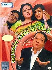 Aapanaj Ghar Ma No Entry