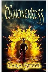 Dämonenkuss (German Edition) Kindle Edition