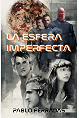 La esfera imperfecta Versión Kindle