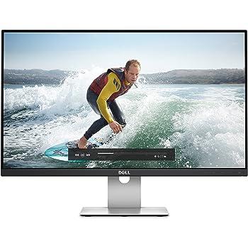 Dell S2415H Ecran PC IPS (1920x1080, 16:9, Garantie 3 ans)