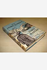 The Closed Harbour - A Novel Hardcover