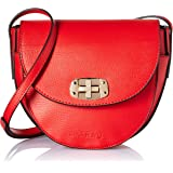 Amazon Brand - Eden & Ivy Autumn-Winter'20 womens Handbag