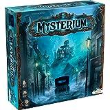 Mysterium (Nordic)