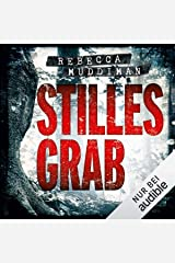 Stilles Grab Audible Audiobook