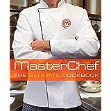 MasterChef (TM): The Ultimate Cookbook