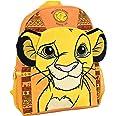 Disney Enfants Le Roi Lion Sac à Dos The Lion King