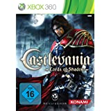 Castlevania: Lords of Shadow [Edizione: Germania]