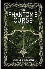 The Phantom's Curse Kindle Edition
