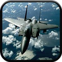 Jet! Jeux D'avion Pour Les Enfants
