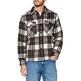 Schott NYC Men's Shirt