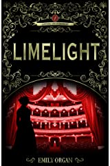 Limelight (Penny Green Series Book 1) Kindle Edition