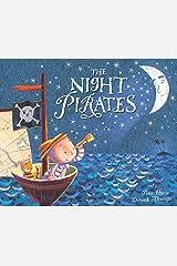 The Night Pirates Paperback