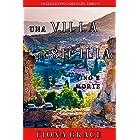 Una Villa in Sicilia: Vino e Morte (Un giallo con cani e gatti—Libro 3)