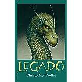Legado (Ciclo El Legado nº 4) (Spanish Edition)