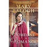 Someone to Romance: 7 (The Westcott Series)