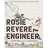 Rosie Revere, Engineer: 1