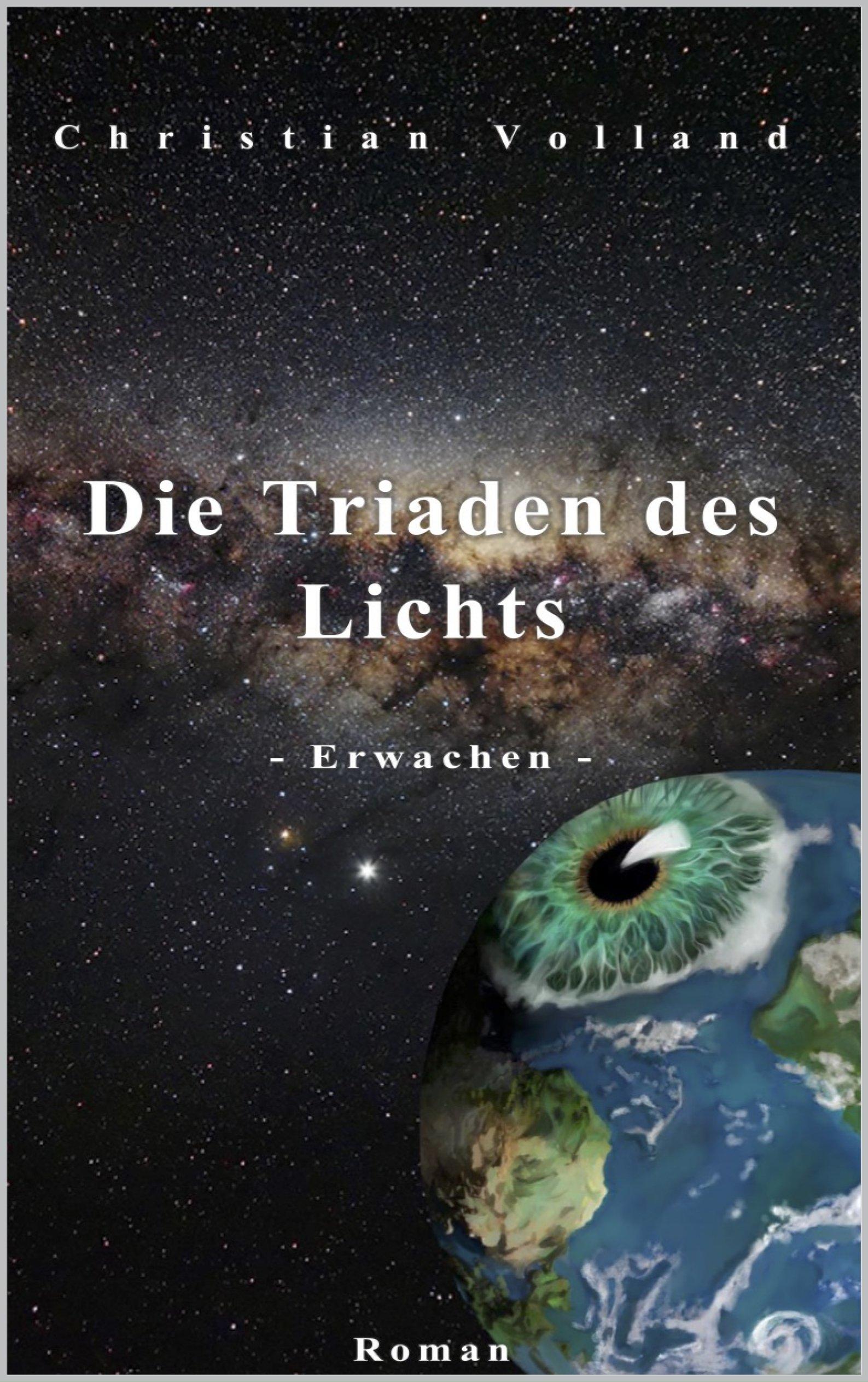 Die Triaden des Lichts