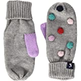 Pepe Jeans Girls UNA Cold Weather Gloves