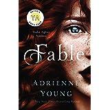 Fable: A Novel: 1 (Fable, 1)