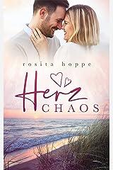 Herzchaos: Liebesroman Kindle Ausgabe