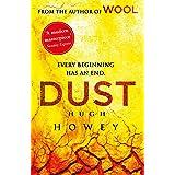 Dust: Wool Trilogy 3