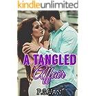 A Tangled Affair: A Billionaire Romance