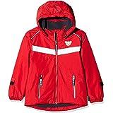Steiff Jacket Chaqueta para Niñas