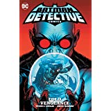 Batman: Detective Comics (2016-) Vol. 4: Cold Vengeance (English Edition)