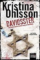 Davidsster (The house of crime)