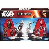 Hasbro Schacchi di Star Wars