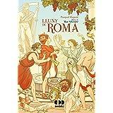 Lluny de Roma: 2 (Àmbits)