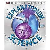 Explanatorium of Science