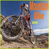 Mountain Bike 2015