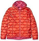 Schöffel Herren Jacket Kashgar Jacke, Fiery Red, 36