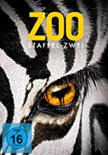 Zoo Staffel 2