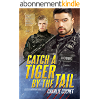 Catch a Tiger by the Tail (THIRDS Book 6) (English Edition)