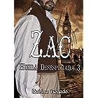 ZAC (Huida desesperada 3)