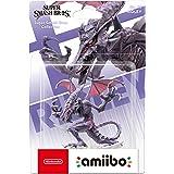 Nintendo Switch: Amiibo Smash Ridley