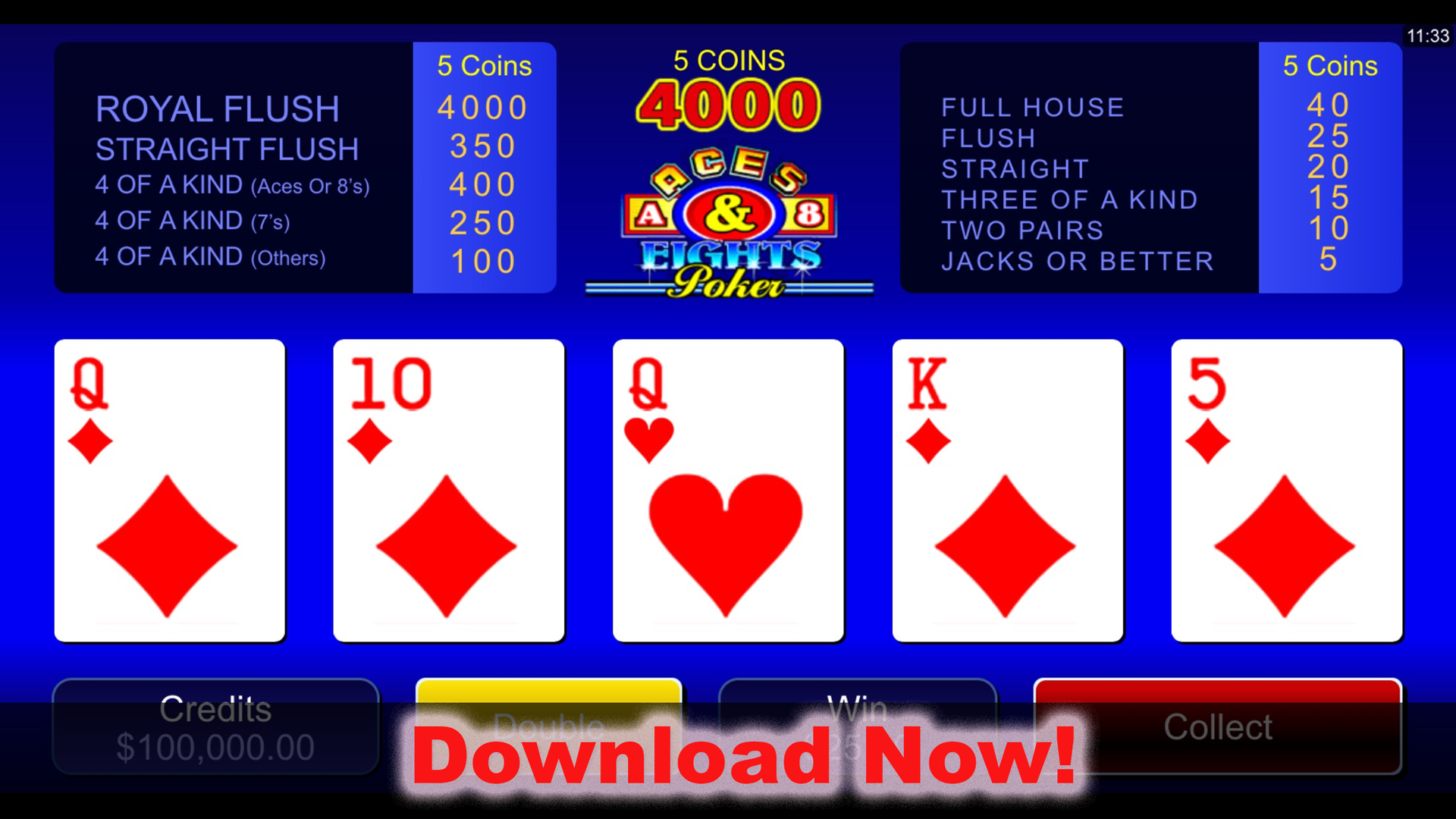 Casino yes mobile