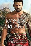The Rogue: A Highland Guard Novella (The Highland Guard) (English Edition)