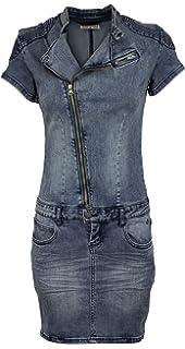 Circle of Trust Chrissi Coat Leo Gr. XL (XXL) Mantel Winter